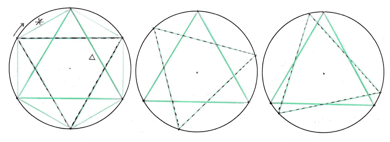 image11-a